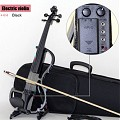 Electric Violin with hardcase