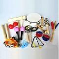 Orff instruments set