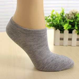 Candy Color Women Short Ankle Boat Low Cut Sport Socks Crew Casual New 7   68659 57c2796d7cf5