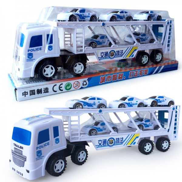 Car Factory Direct >> Car Styling Toys Kids Toys 2 Factory Direct Inertia Tractors