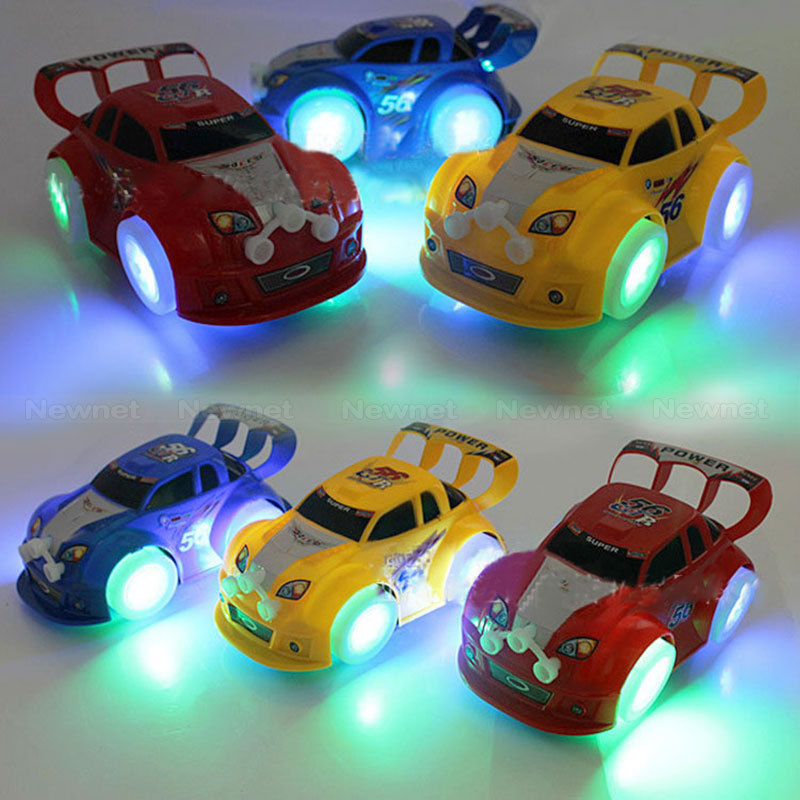 Children Toy Best Price And High Quality The Light With Musical Toy